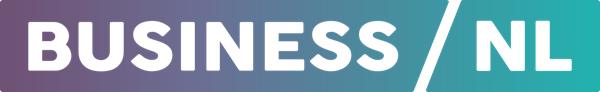business-nl-logo