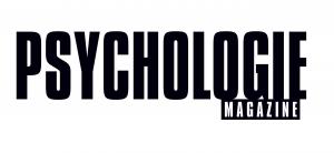 Logo Magazine Psychologie