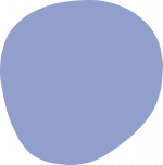 shape blue 01