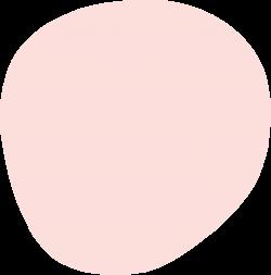 shape-blush-01.png