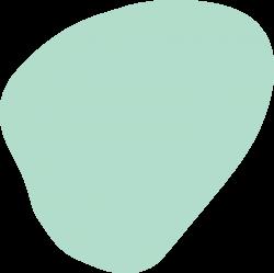 shape mint 02
