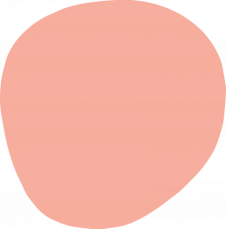 shape orange 01