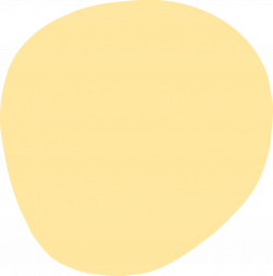 shape yellow 01