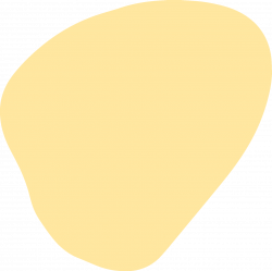 shape yellow 02